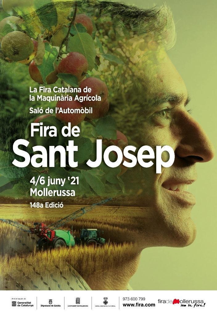 Fira Sant Josep.jpg
