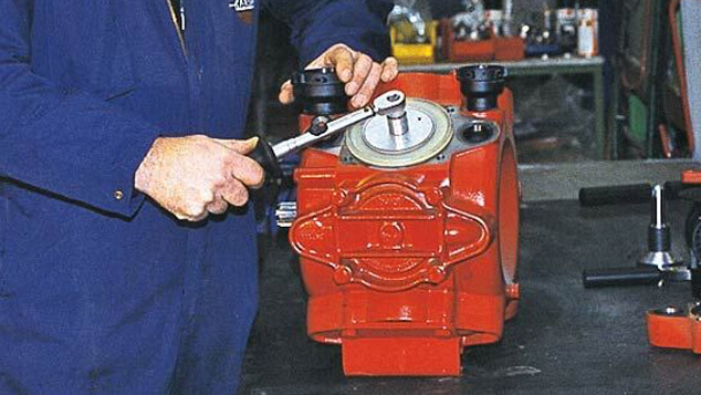 service-support-sprayer-service-pump.jpg