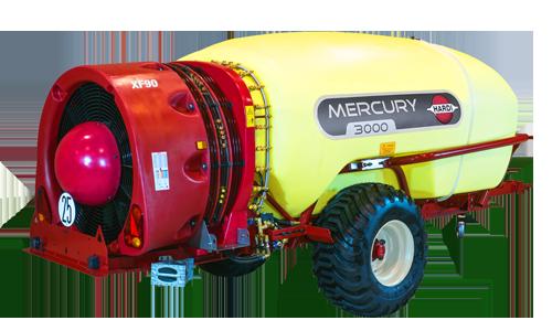 Mercury-XF90-sin-fondo.png