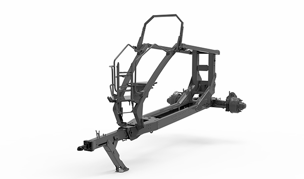 aeon-product-page-chassis-full-suspension.jpg