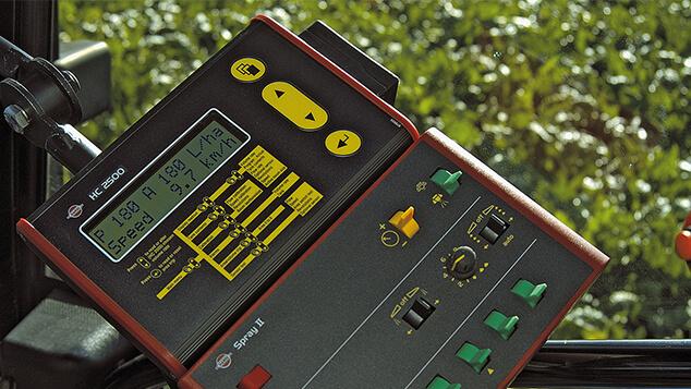 ranger-electronics-control-box-units.jpg