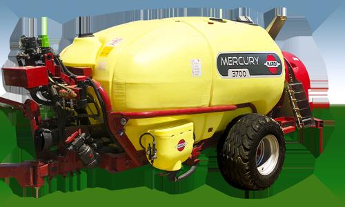 atomizador-mercury-XF90-topS-Bottom-sin-fondo.png