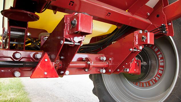 navigator-chassis-axles-brakes.jpg