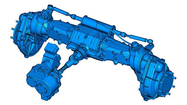 hellios-engine-transmission-transmission.jpg