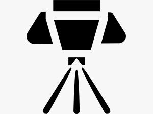 nozzle-icon-dk-campaign-sep-2020.jpg