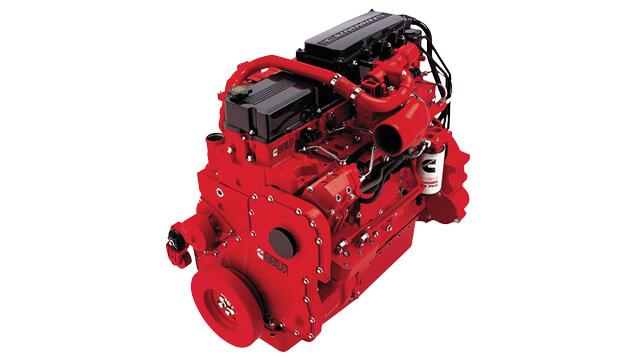rubicon-engine-transmission-engine.jpg