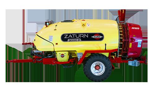 Zaturn-3000-AG920-sonar-sin-fondo.png