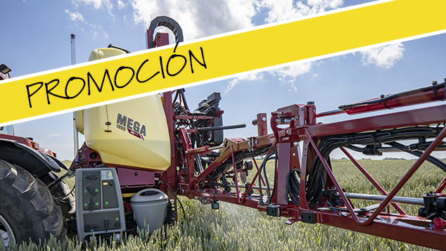 Product MEGA.jpg