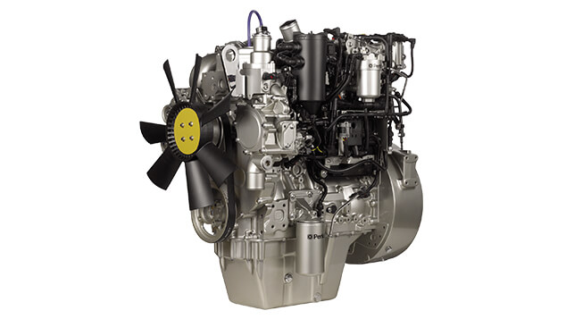 hellios-engine-transmission-engine.jpg