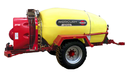 MERCURY-3700-SF85-TOP-S-sin-fondo.png