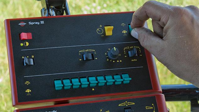 Ranger-SprayBox-III.jpg