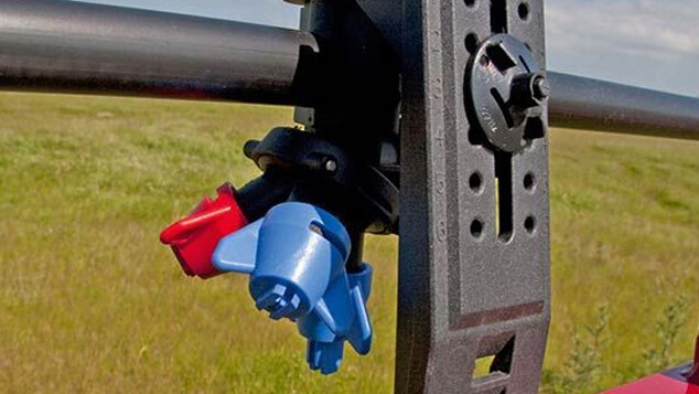service-support-sprayer-service-nozzles.jpg