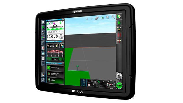 aeon-product-page-electronics-hc-9700.jpg