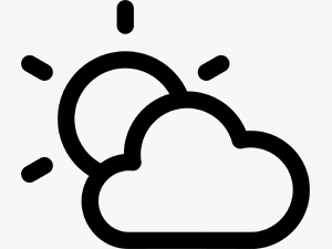 weather-icon-dk-campaign-sep-2020.jpg