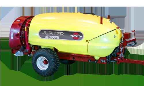 Jupiter-XF90-cultivo-sin-fondo.png