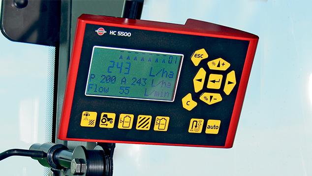 master-hc-5500-controller-apr-2021.jpg