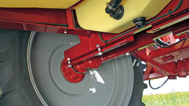 ranger-chassis-axle-wheels.jpg