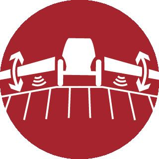 de-ride-and-drive-icon-negative-tilt.png