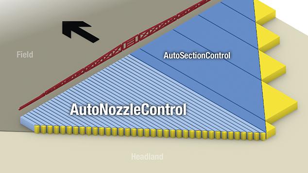 navigator-i-autonozzlecontrol.jpg