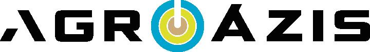 AgroAzis Logo.png