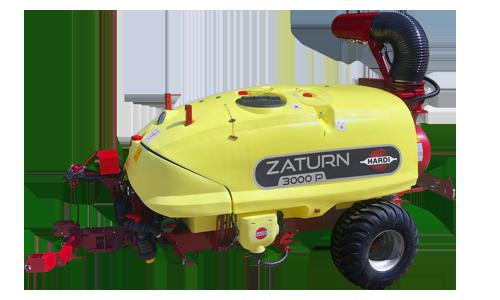 atomizador-Zaturn-cannonT-sin-fondo.png