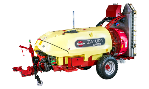 Zaturn-AG920-Jet-sin-fondo.png