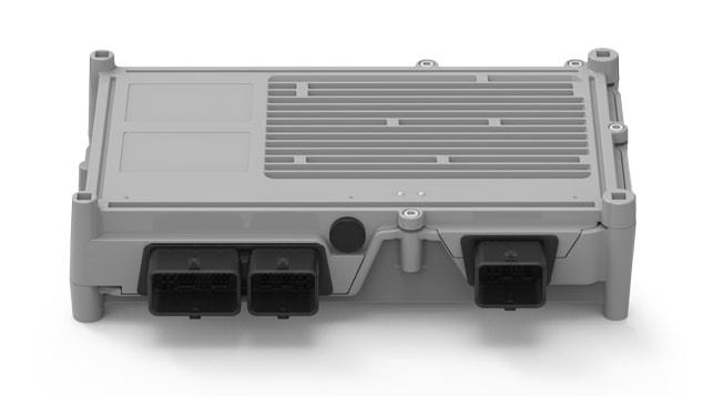 HARDI SmartCom 25-08-2020-min.jpg