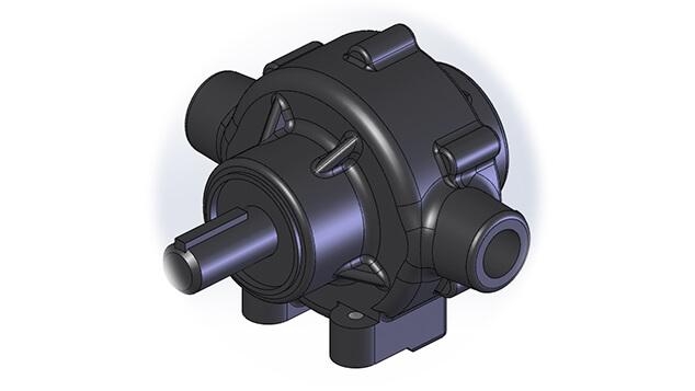 hellios-workzone-hypro-pump.jpg