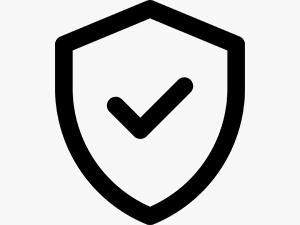 shield-icon-dk-campaign-sep-2020.jpg
