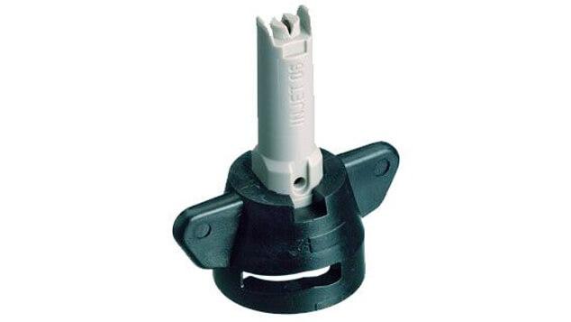 nozzles-field-sprayers-injet.jpg