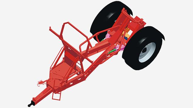 commander-chassis-frame.jpg