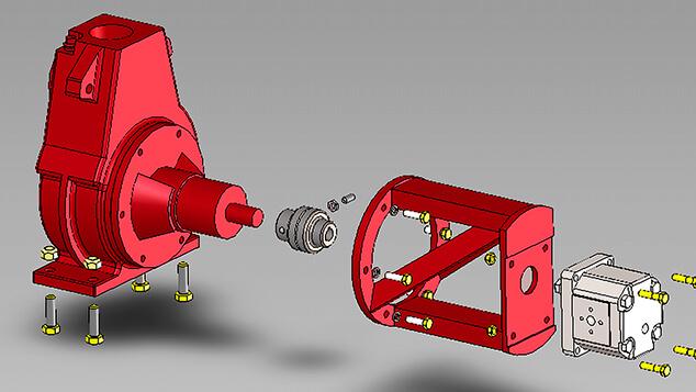 hellios-workzone-pump.jpg