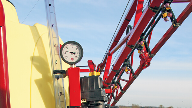 ranger-workzone-pressure-control.jpg