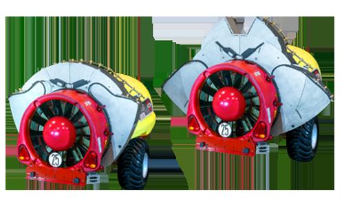 atomizador-jupiter-Botom-L-sin-fondo.png