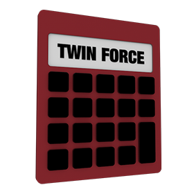 twin-force-calculator-footer-jan2020.png
