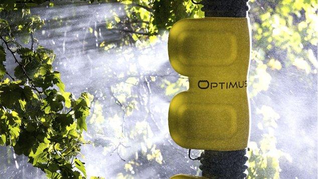 Optimus-expli.jpg