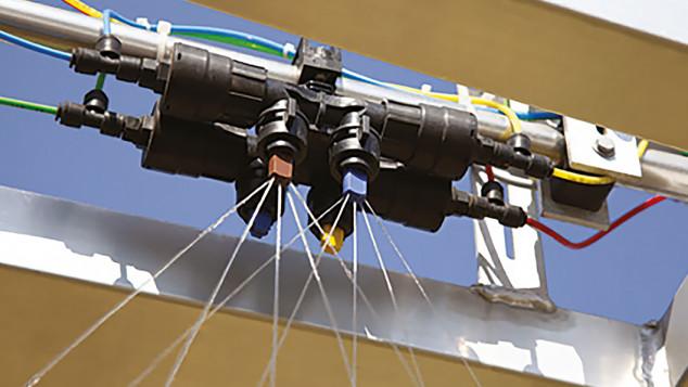 evrard-meteor-03.jpg