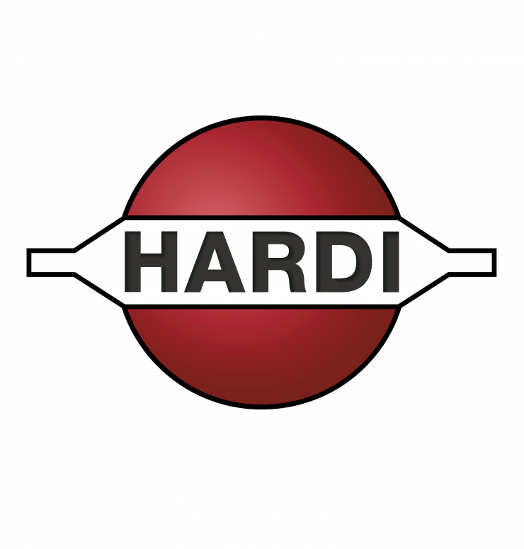 Hardi Logo 3D 2017 youtube.png