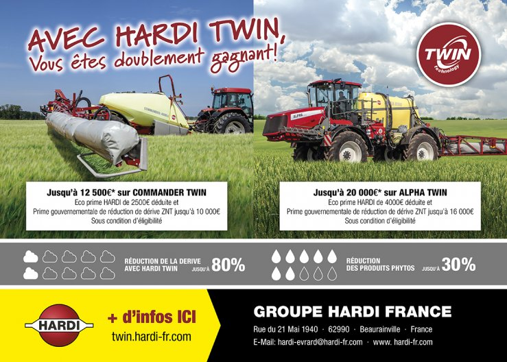898428_FR_TWIN-advert_210x150+5mm.jpg