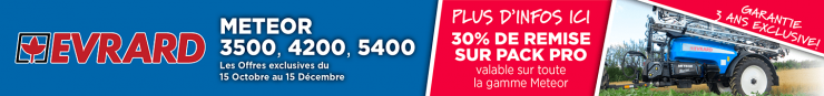 evrard-campaign-banner-092419.png
