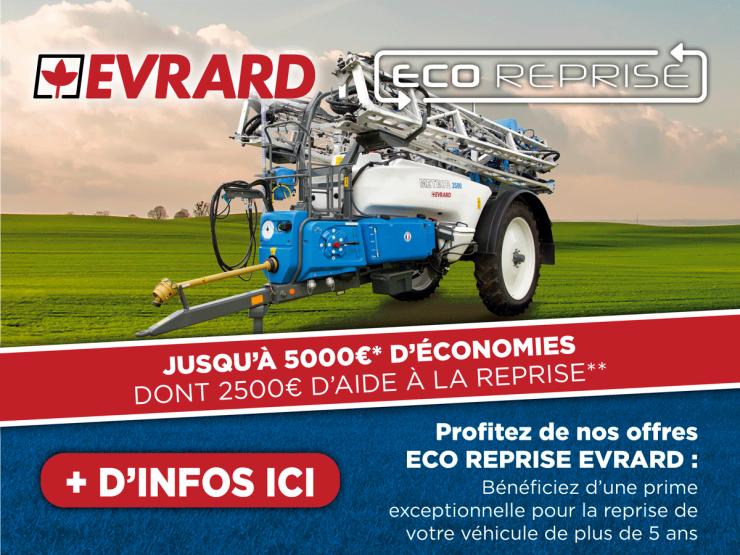 898416-FR-EVRARD-METEOR-Campaign_Facebook_1200x900px_2.gif